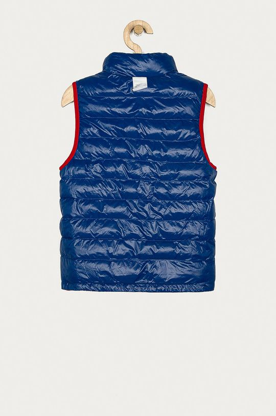 rosu Polo Ralph Lauren - Vesta copii 134-176 cm
