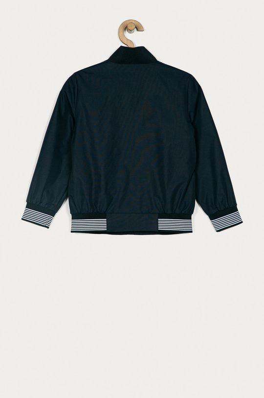 EA7 Emporio Armani - Detská bunda 104-134 cm  Základná látka: 100% Polyamid Iné látky: 3% Elastan, 97% Polyester