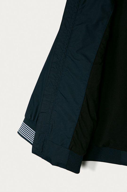 tmavomodrá EA7 Emporio Armani - Detská bunda 104-134 cm
