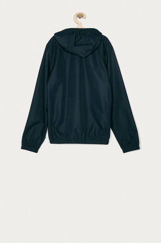 Boss - Dětská bunda námořnická modř