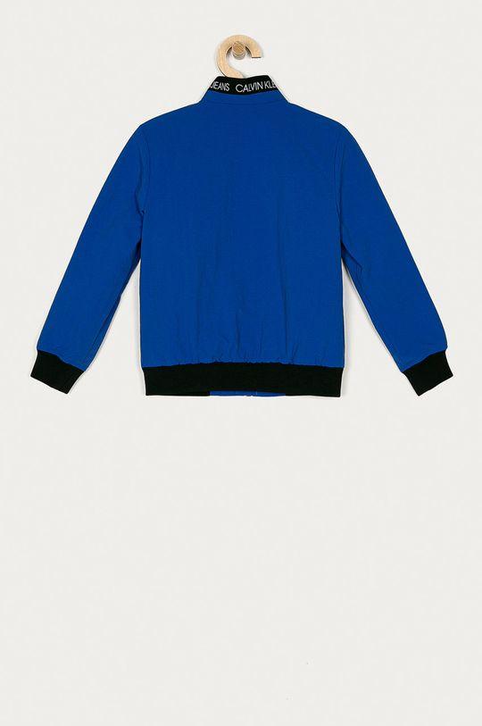 Calvin Klein Jeans - Dětská bunda 104-176 cm
