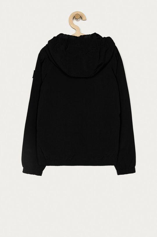 Calvin Klein Jeans - Detská bunda 128-176 cm  Podšívka: 100% Polyester Základná látka: 100% Polyamid