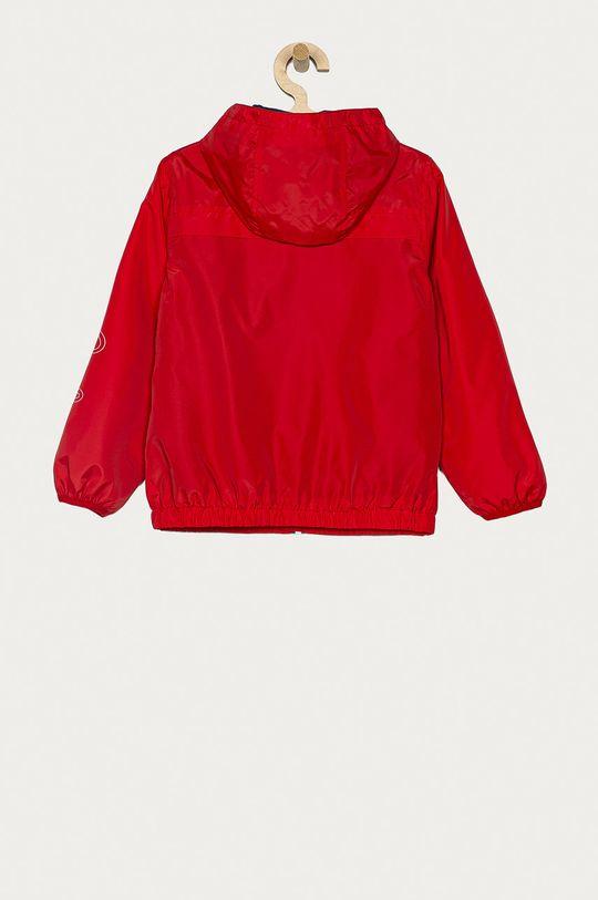 Pepe Jeans - Dětská bunda Alan 128-180 cm  100% Polyester