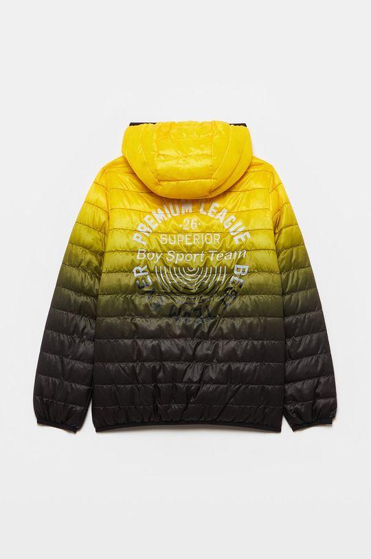 OVS - Dětská bunda  100% Polyester