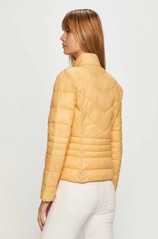 Vero Moda - Kurtka Podszewka: 100 % Poliester, Wypełnienie: 100 % Poliester, Materiał zasadniczy: 100 % Nylon