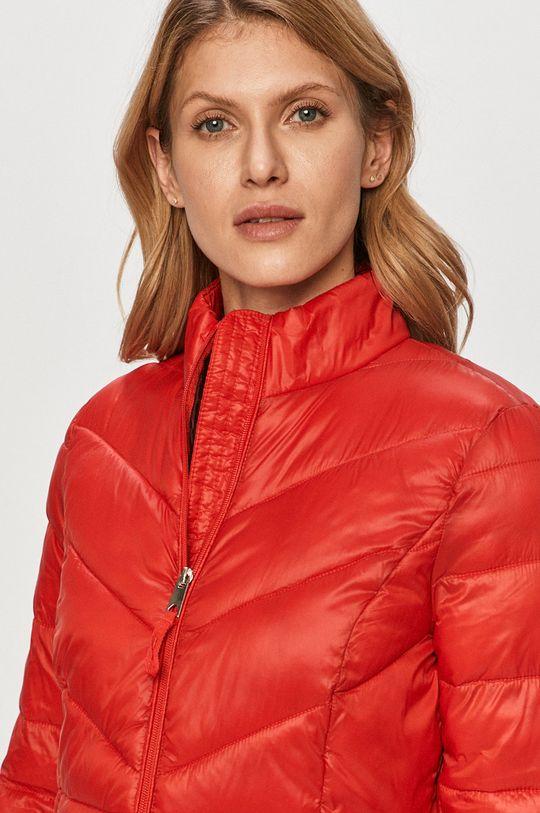 ostry czerwony Vero Moda - Kurtka