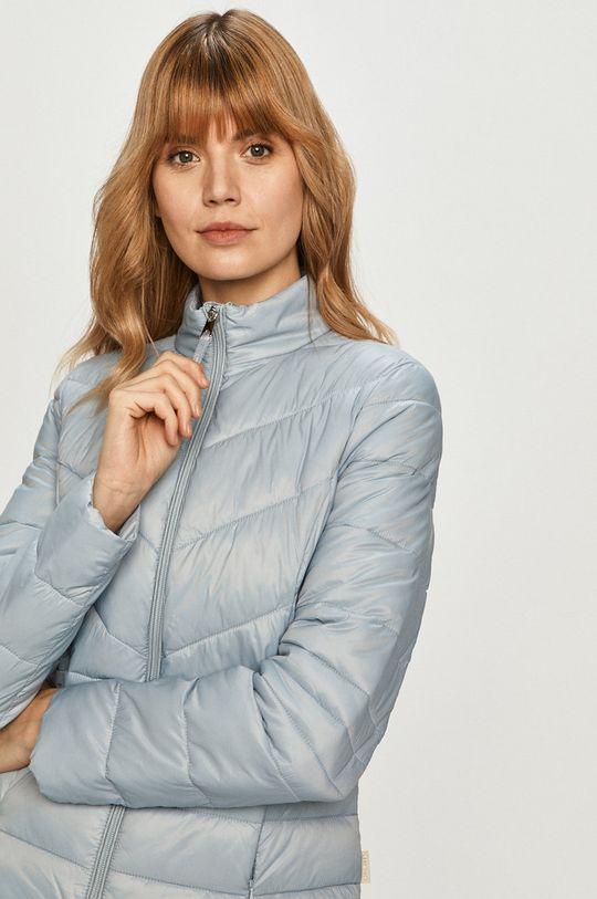 jasny niebieski Vero Moda - Kurtka