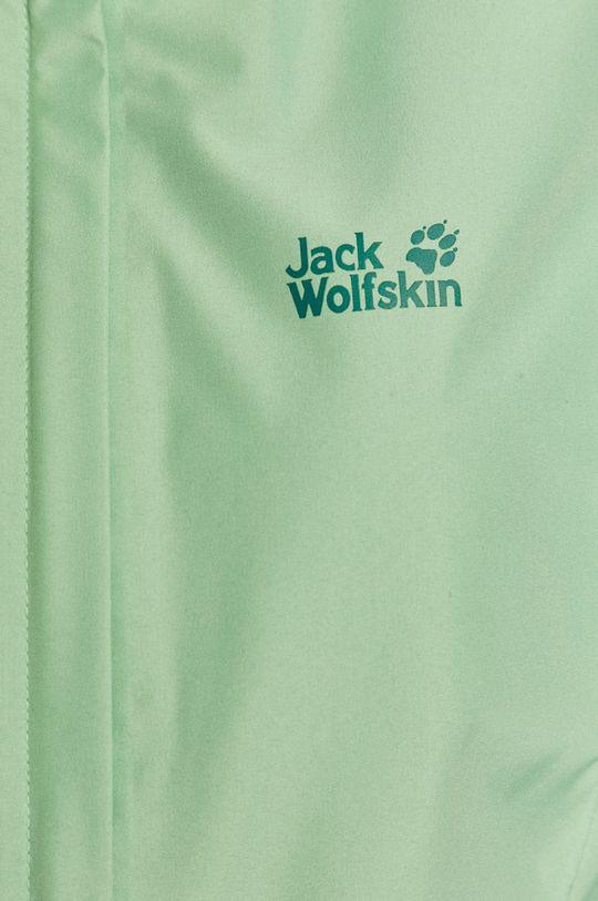 Jack Wolfskin - Bunda Dámsky