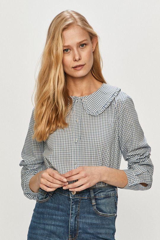 Jacqueline de Yong - Bavlněné tričko Dámský