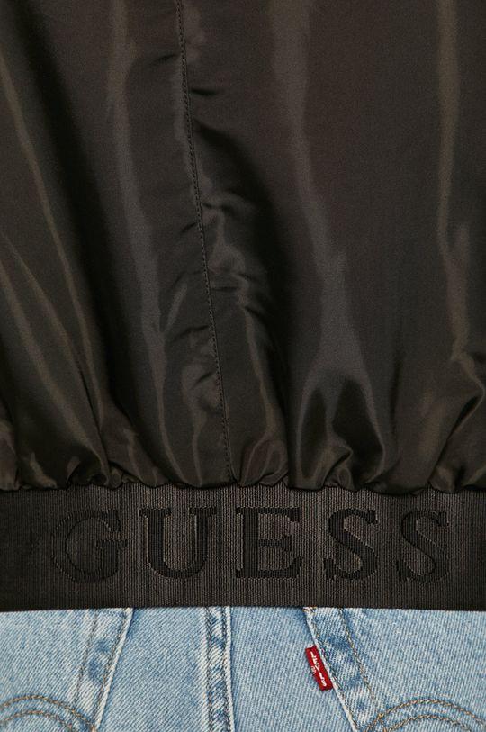 Guess - Bomber bunda Dámský