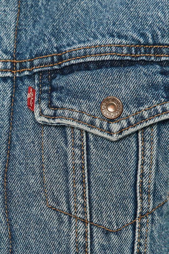 Levi's - Kurtka jeansowa Damski
