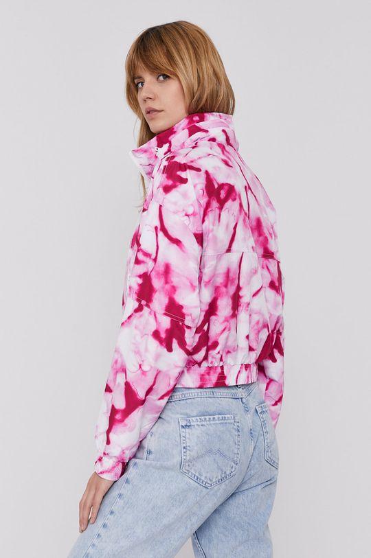 Calvin Klein Jeans - Bunda  100% Polyester