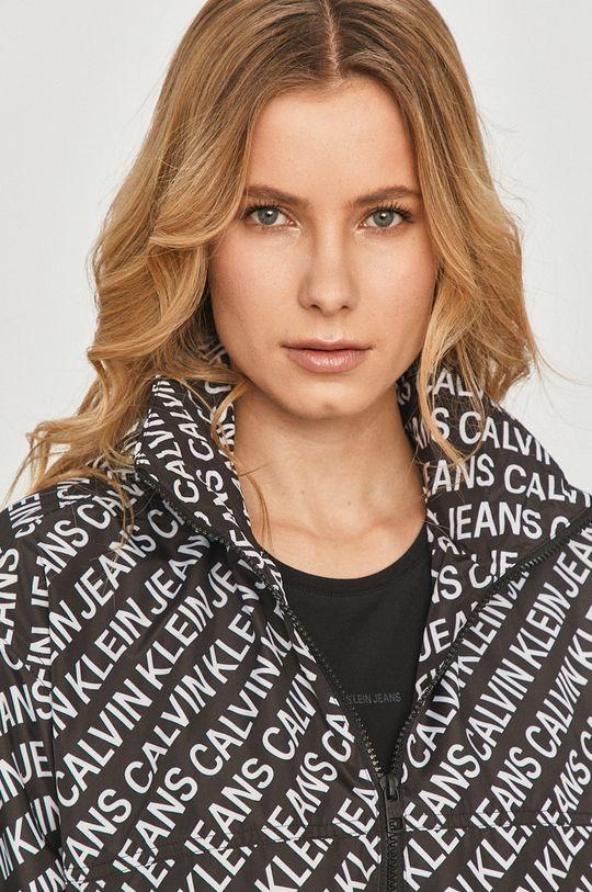 Calvin Klein Jeans - Geaca bomber De femei