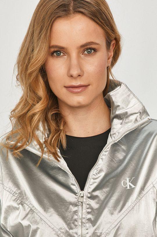 Calvin Klein Jeans - Geaca De femei