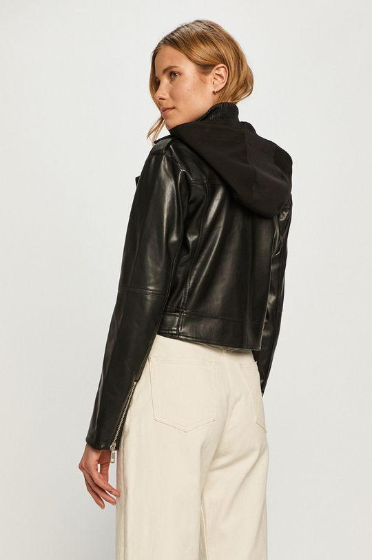 Calvin Klein Jeans - Ramoneska 100 % Poliester