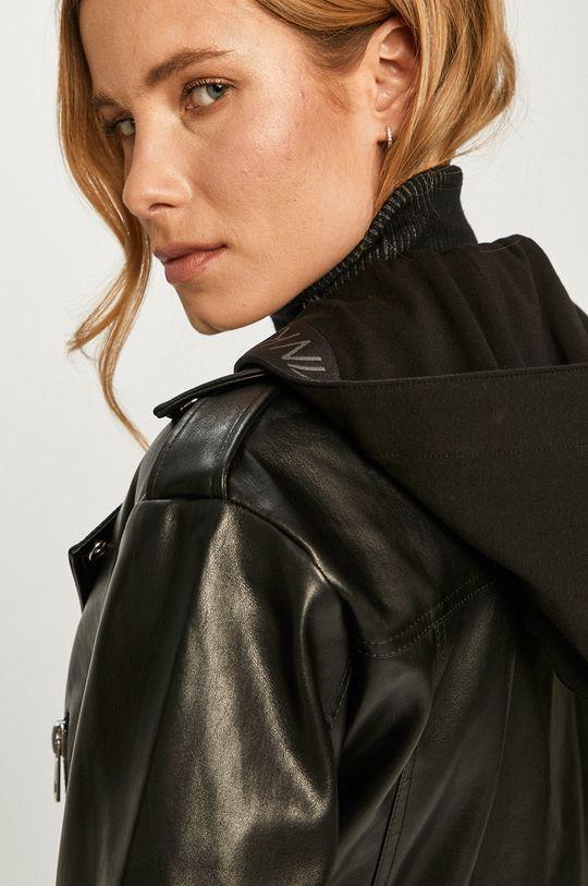 Calvin Klein Jeans - Ramoneska Damski