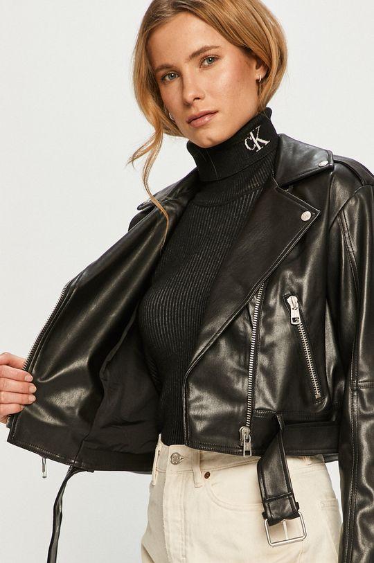 Calvin Klein Jeans - Ramoneska