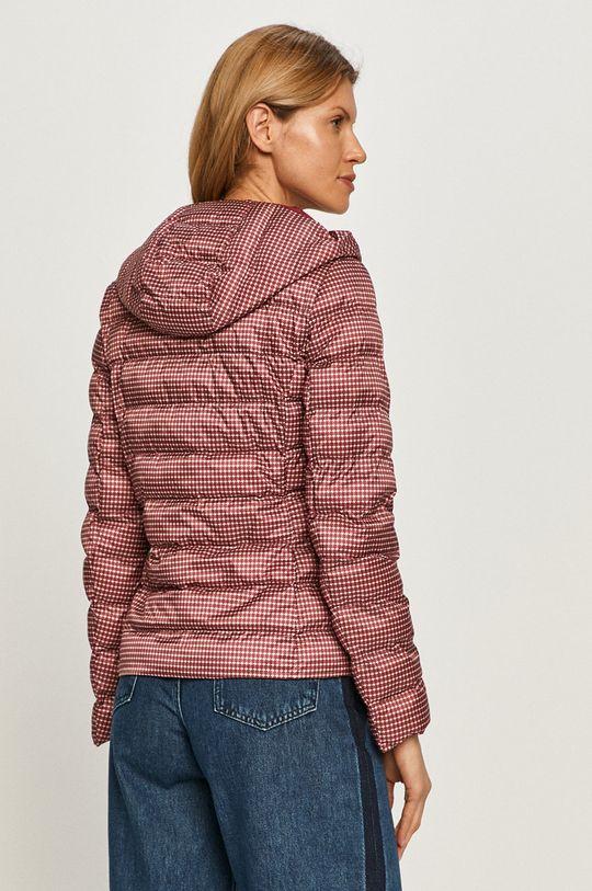 MAX&Co. - Bunda  100% Polyester