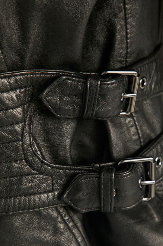 MAX&Co. - Kožená bunda