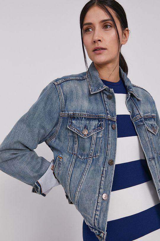 Polo Ralph Lauren - Geaca jeans De femei