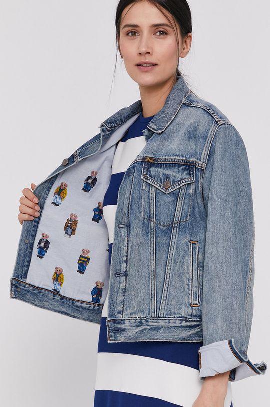 Polo Ralph Lauren - Geaca jeans