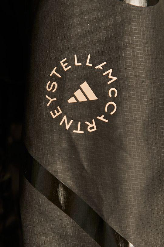 adidas by Stella McCartney - Hanorac