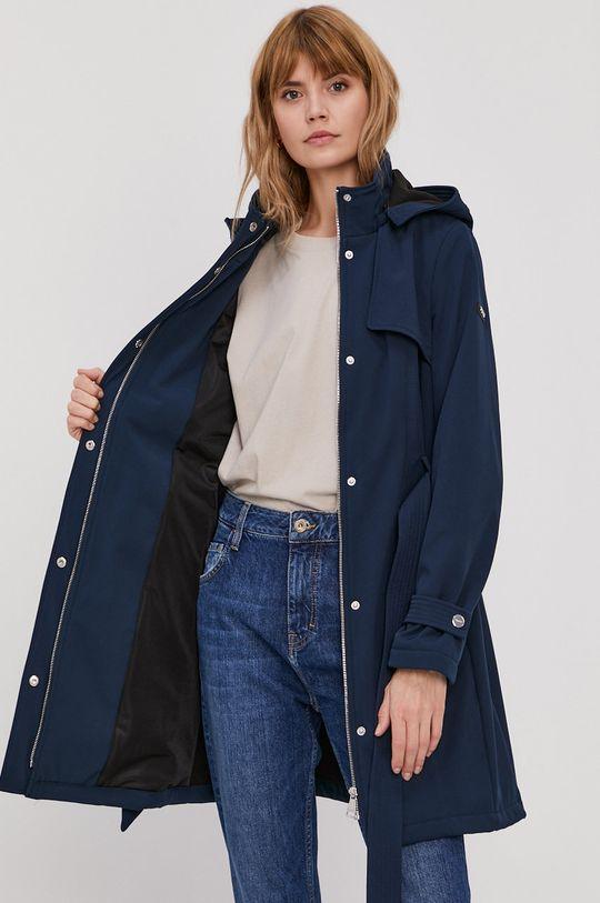 Dkny - Płaszcz
