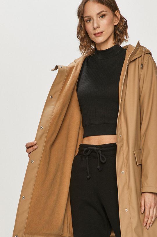 Vero Moda - Nepromokavá bunda