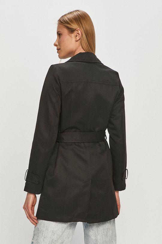 Vero Moda - Trench kabát  100% Polyester