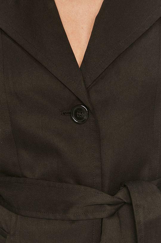 Vero Moda - Trench kabát Dámský
