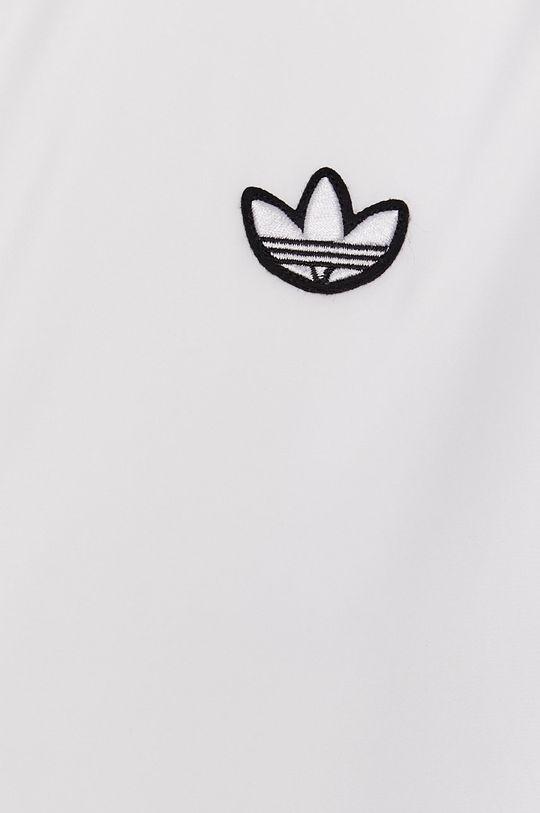 adidas Originals - Kurtka