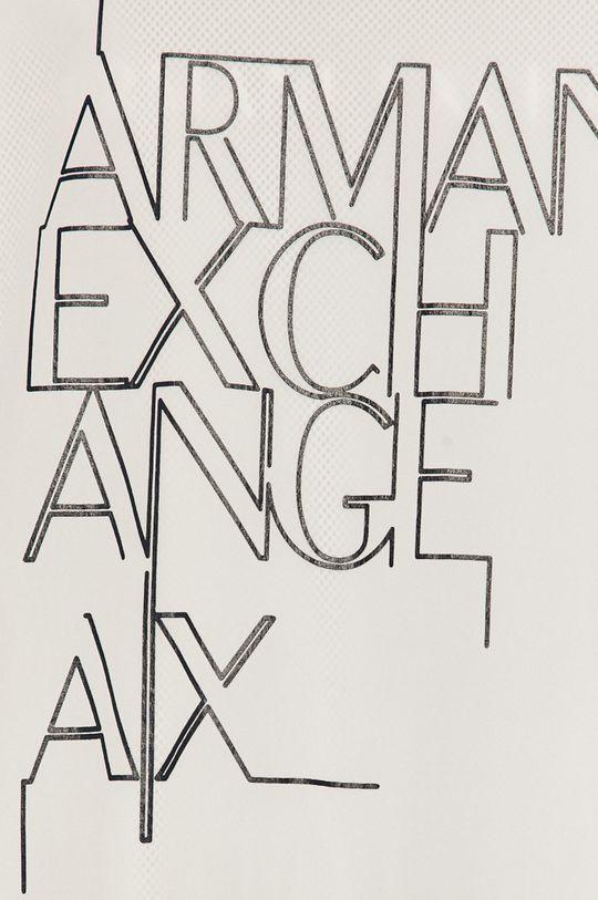 Armani Exchange - Parka