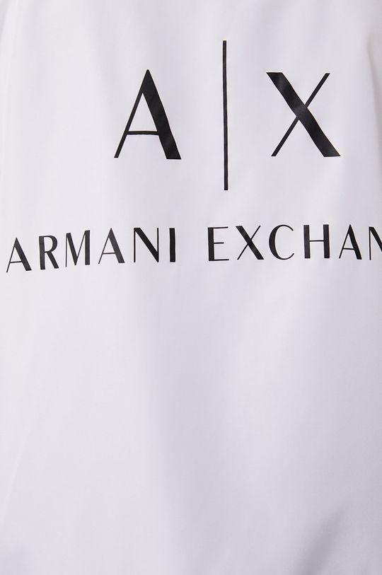 Armani Exchange - Kurtka