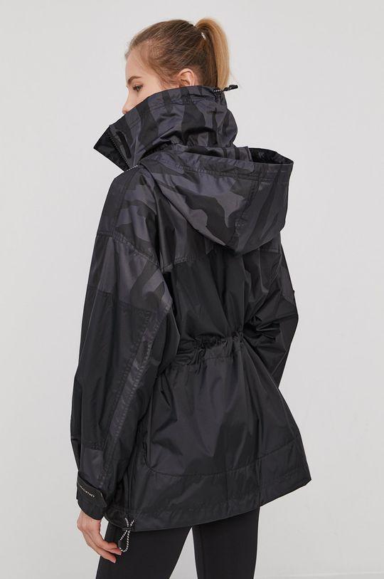 adidas by Stella McCartney - Kurtka Podszewka: 100 % Poliester z recyklingu, Materiał zasadniczy: 100 % Poliester z recyklingu