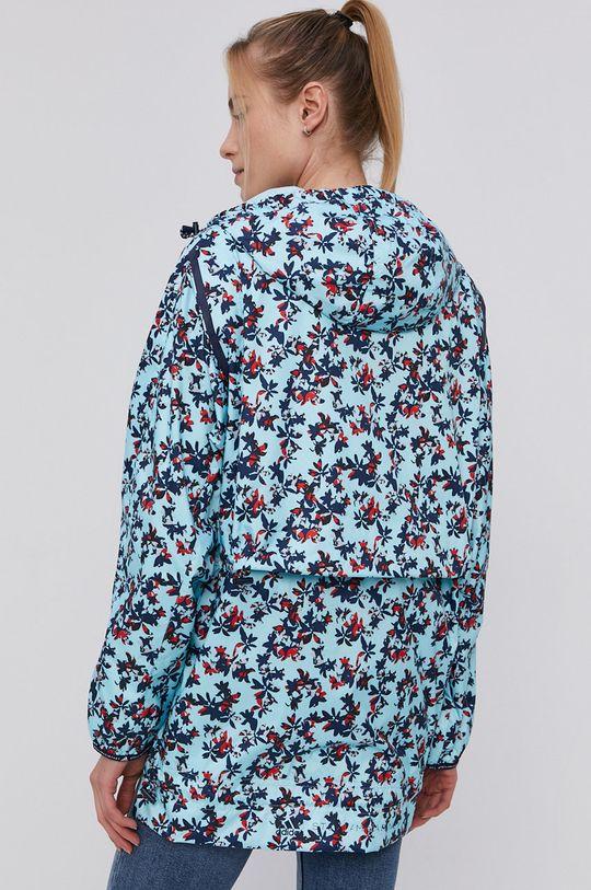 adidas by Stella McCartney - Bunda  Podšívka: 100% Recyklovaný polyester Základná látka: 100% Recyklovaný polyester