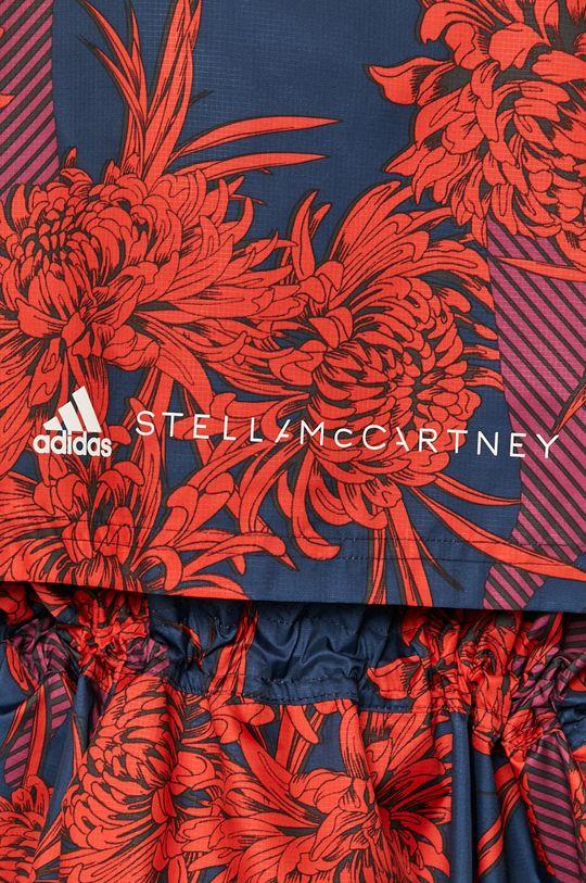 adidas by Stella McCartney - Parka