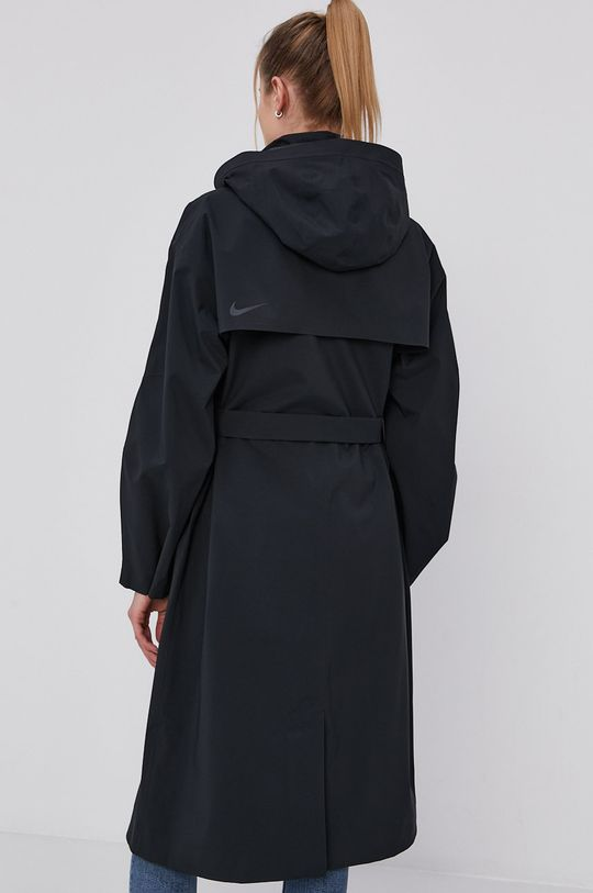 Nike Sportswear - Bunda  Podšívka: 100% Nylon Hlavní materiál: 100% Polyester
