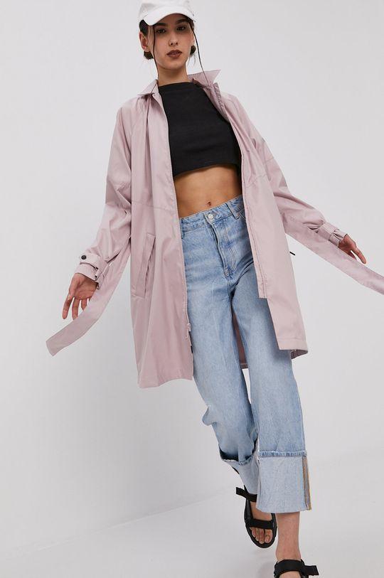 roz Nike Sportswear - Geaca De femei