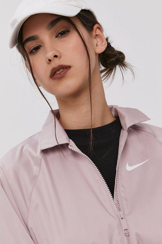 Nike Sportswear - Geaca De femei