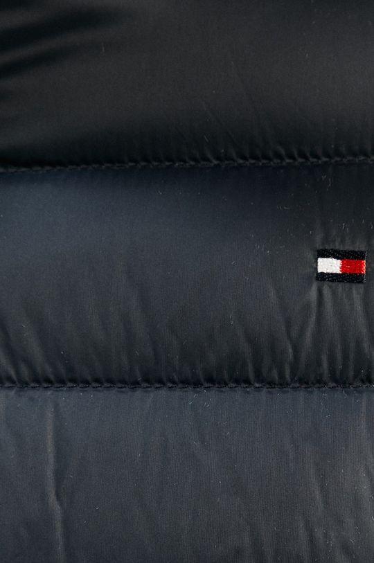 Tommy Hilfiger - Páperová bunda Dámsky