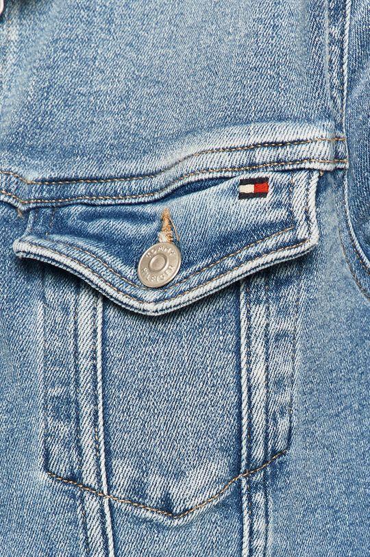 Tommy Hilfiger - Džínová bunda