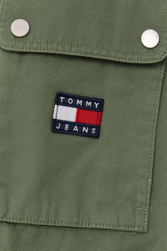 Tommy Jeans - Kurtka Damski