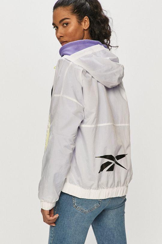 Reebok - Куртка  100% Нейлон