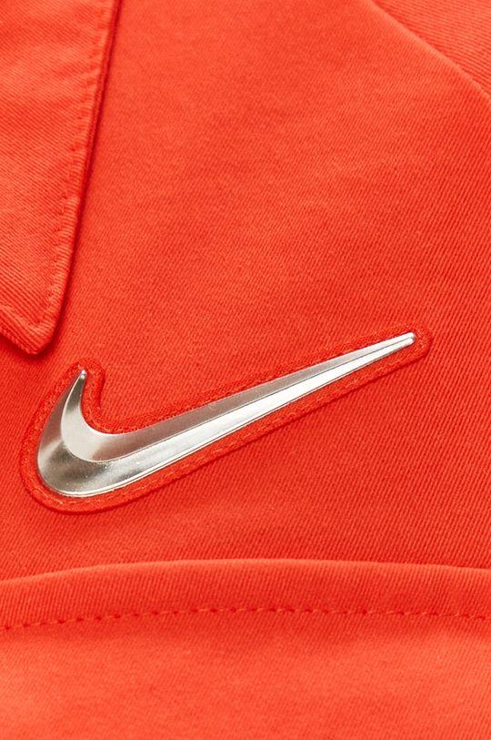 Nike Sportswear - Kurtka Damski