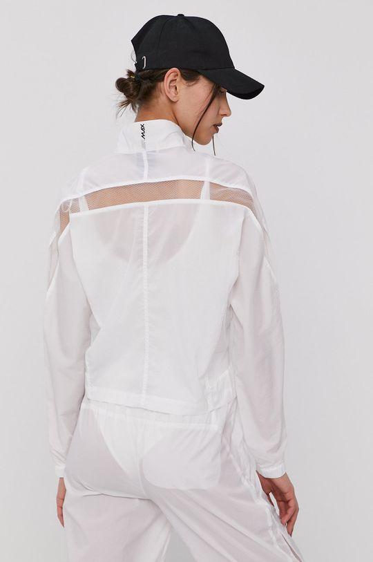 Nike Sportswear - Kurtka 100 % Nylon