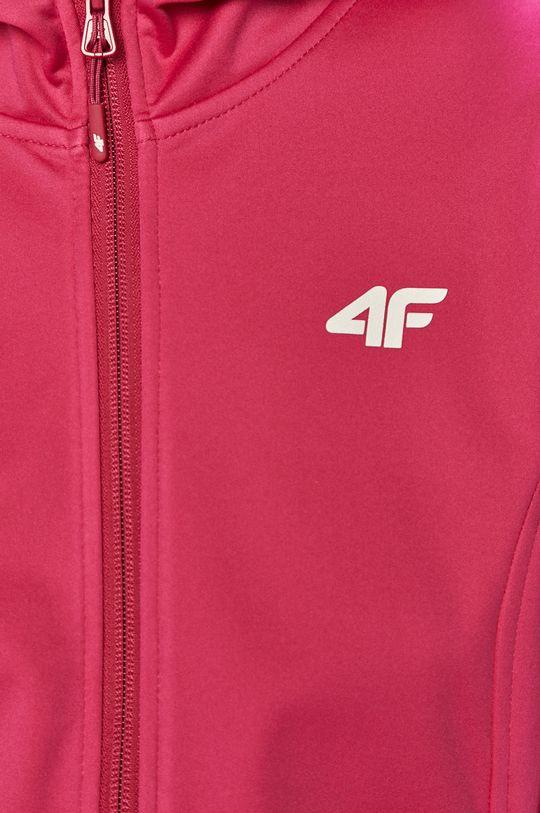 4F - Kurtka Damski