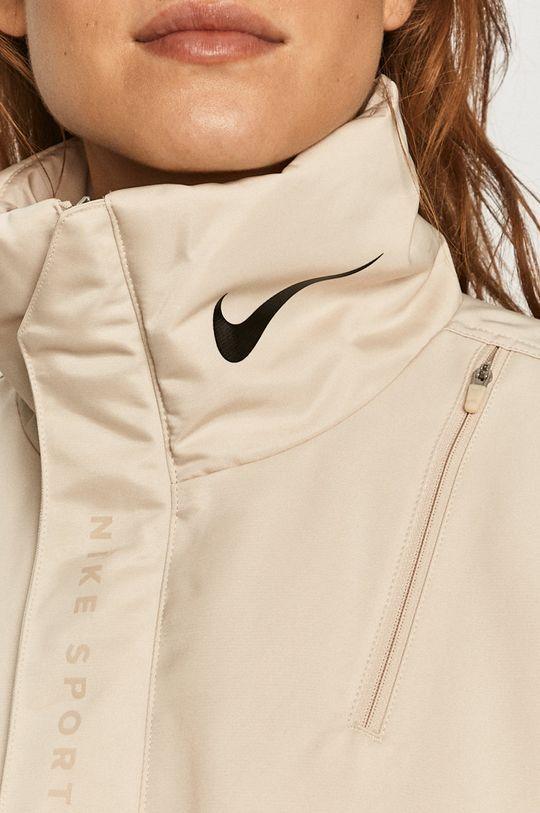 Nike Sportswear - Bunda Dámsky