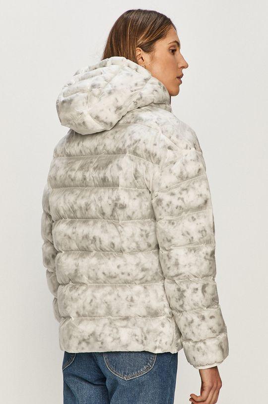 Nike Sportswear - Kurtka Podszewka: 100 % Nylon, Wypełnienie: 100 % Poliester, Materiał zasadniczy: 100 % Nylon