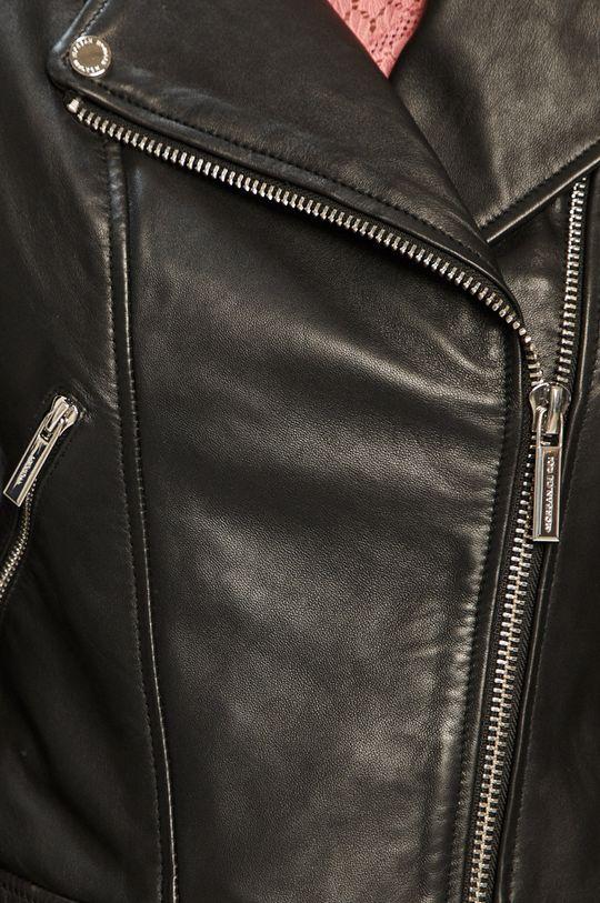 Morgan - Kožená bunda Dámsky