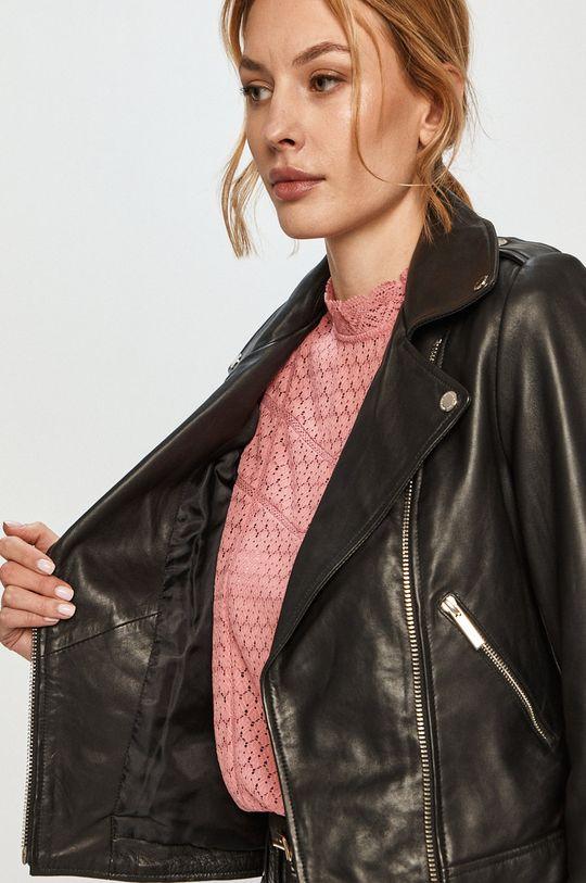 Morgan - Kožená bunda